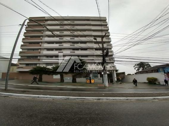 Avenida Amador Bueno Da Veiga, Penha De França, São Paulo - 175860