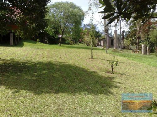 Terreno À Venda, 25263 M² Por R$ 3.500.000,00 - Lomba Do Pinheiro - Porto Alegre/rs - Te0165
