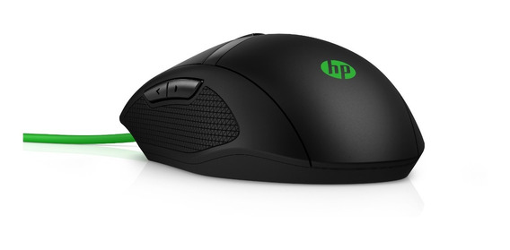 Mouse Hp Pavilion 300 Gaming