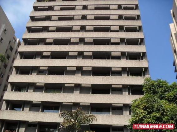 Apartamentos En Venta Cjj Cr Mls #17-1811 04241570519