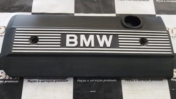 Tampa Do Motor Bmw X3 E83 2003-06