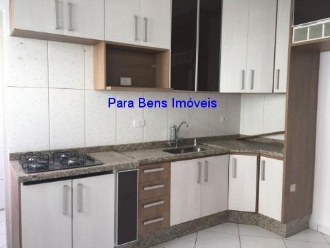 Apartamento - Ap11386 - 32403917