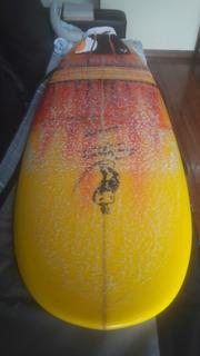 Prancha Surf Mini Tank Classic Longboards Mini Long