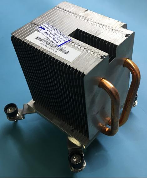 Dissipador Processador Hp Compaq Pro 6300 All In One