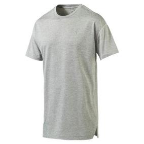 Camiseta Puma Energy Ss Tee Masculina 51664602