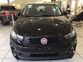 Fiat Argo Drive 1.3 Preventa Su Usado Y Cuotas Fijas-ch