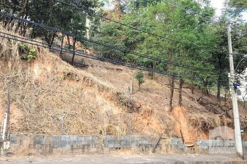 Imagem 1 de 9 de Lote À Venda No Ouro Preto - Código 249984 - 249984