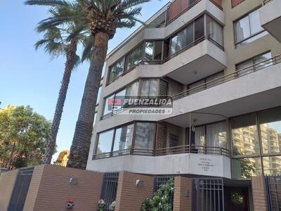 Departamento En Venta, Juan Gomez Milla