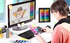 Creamos Juegos, Aplicaciones, Y Diseños Digitales