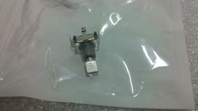 Potenciometro Volume Do Radio Clarion Cobalt Para Reposição