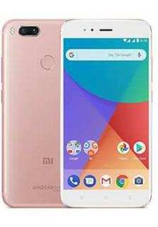 Smartphone Xiaomi Mi A1 Usado Léia A Descrição Do Produto