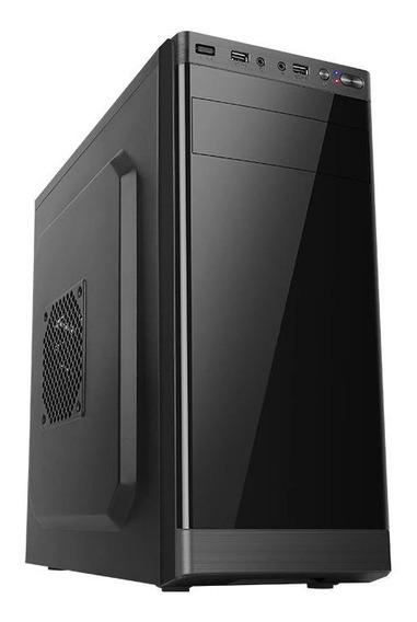 Cpu Amd Am3+ Fx 8300 Octa-core 8gb Ddr3 Ssd 120gb C/nfe