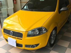 Fiat Palio 1.8 R Año 2007 119000 Km