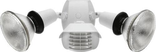 Rab Lighting Gt500rw Gotcha Outdoor Sensor Floodlight Kit Wi