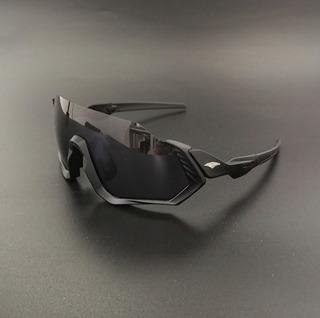 Óculos Rage Race Original Lente Espelhada Com Proteção Uv400