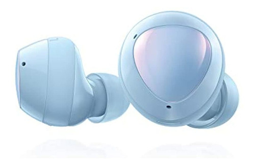 Imagen 1 de 5 de Samsung Galaxy Buds Plus, Auriculares Inalambricos Verdader