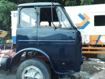 Fiat Fnm 180