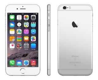 Apple iPhone 6s Plus Telfono Mvil 2gb Ram 16gb Rom 4g-lt