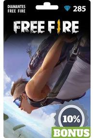 Free Fire 314 Diamantes Freefire Recarga Na Conta