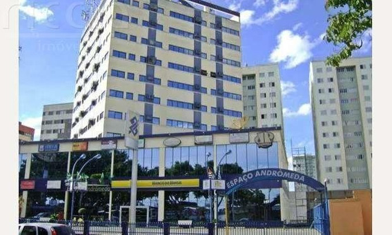 Salas/conjuntos - Jardim Satelite - Ref: 4183 - V-sa0043