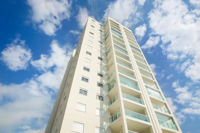 Apartamento Em Jardim Anália Franco, São Paulo/sp De 109m² 3 Quartos À Venda Por R$ 880.000,00 - Ap140338