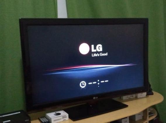 Tv LG Ld840_com Defeito Não Envio!!!! Retirar Vila Mariana