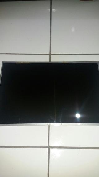 Tela Notbook 15.4 Acer Travelmate 4060 E 4000 2434 B154pw04
