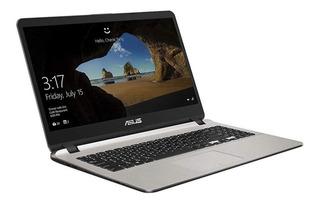 Laptop Asus Vivobook A507ua, Core I3, 4gb+16gb, 1000gb, 15.6