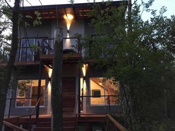 Alquiler Casa En El Delta, Tigre, Villa La Ñata, Dique Lujan
