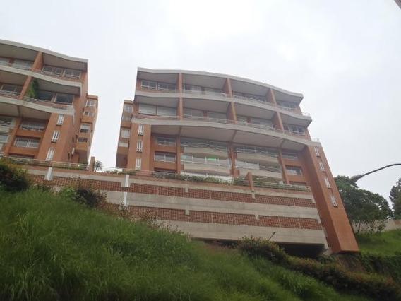 Apartamento En Venta Mls #19-17267