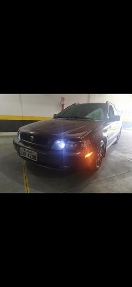 Volvo V40 2.0 5p 2001
