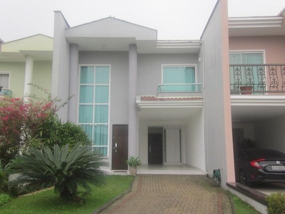 Casa Residencial Para Alugar - 06236.001
