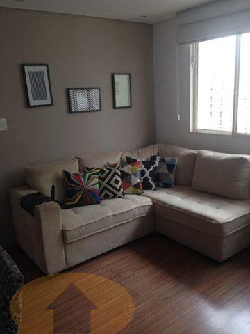 Apartamento - Ref: 9730