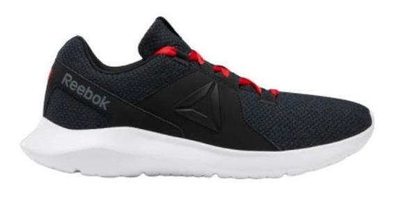 Zapatillas Reebok Energylux Dv647