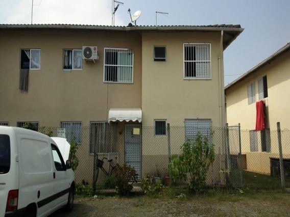 Apartamento Em Itanhaém - 1903 - 33906355