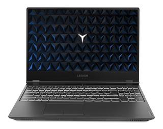 Laptop Legion Y540 Intel Core I7 9na Generación