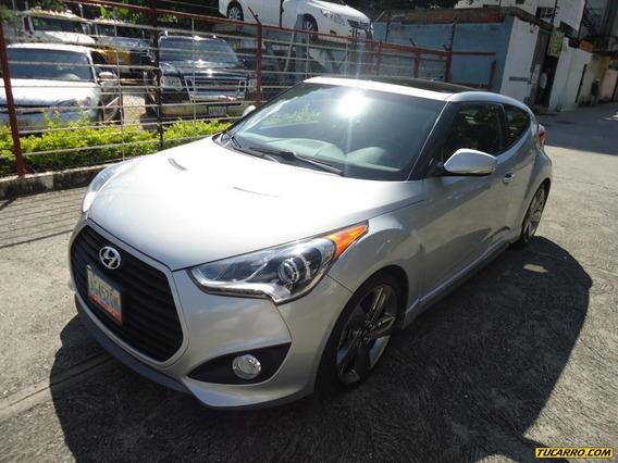 Hyundai Otros Modelos 2015