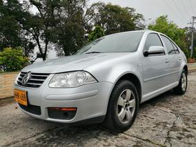 Volkswagen Jetta Aut