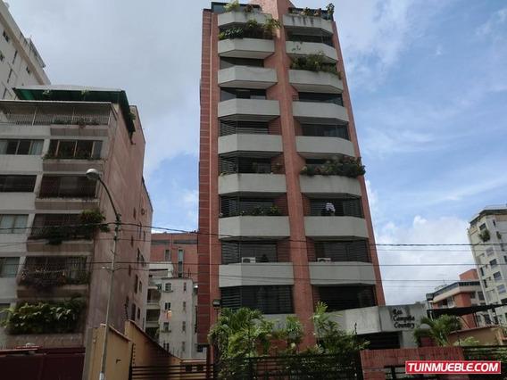 Apartamentos En Venta En La Campiña Mls #19-10112