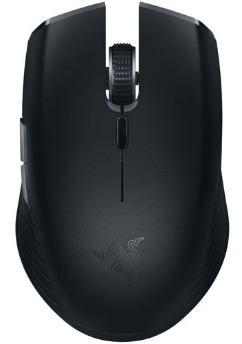 Mouse Inalambrico Gamer Atheris Bluetooth 2.4 Ghz Ng Razer