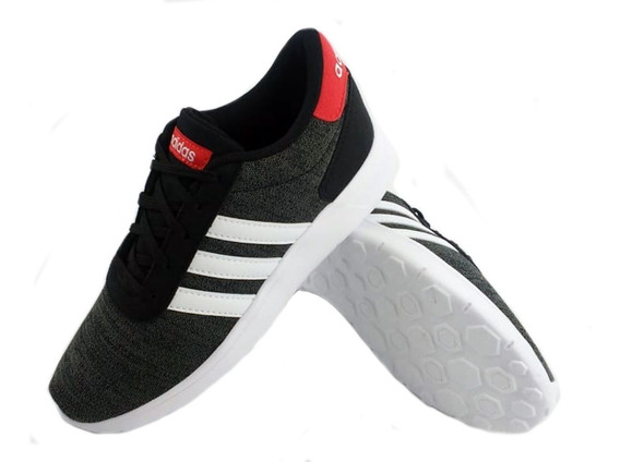 Zapatillas adidas Lite Racer Niño Running 35530 Eezap