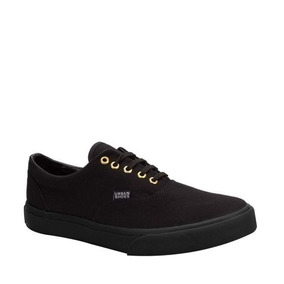 Tenis Casual Urban Shoes 2355 A Ae0599