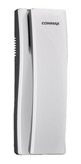 Telefono Portero Electrico Dp Ss - Kss P Edificios De Commax