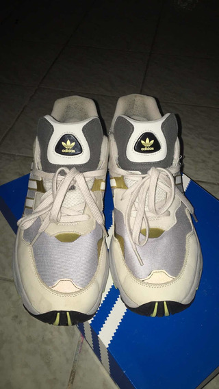 Tênis adidas -yung 96