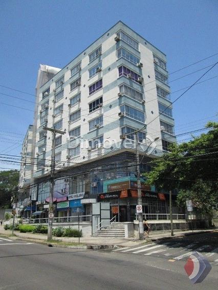 Sala Comercial - Tristeza - Ref: 21260 - V-21260