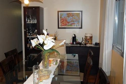 Imagem 1 de 10 de Casa Sobrado Para Venda, 3 Dormitório(s), 179.0m² - 1717