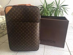 Louis Vuitton Auténtica!!