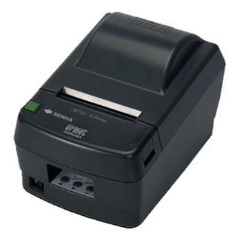 Impressora Daruma Térmica Dr-700 Não Fiscal