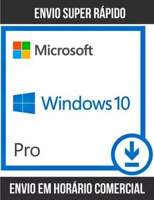 Assinatura Msdn E Tenha Acesso A 10 Keys Do Windows 8 7