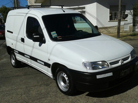 Citroën Berlingo 2006